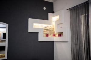 Apartments Djurina - фото 12
