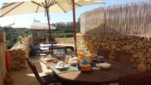 Gozo A Prescindere B&B, B&B (nocľahy s raňajkami)  Nadur - big - 54