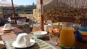 Gozo A Prescindere B&B, B&B (nocľahy s raňajkami)  Nadur - big - 55