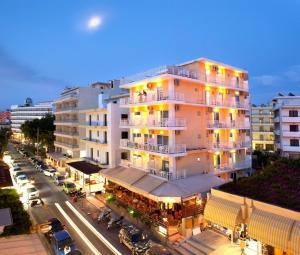 obrázek - Hotel Pearl