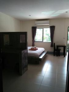 Top Harvest Rental, Hostely  Baan Tai - big - 16