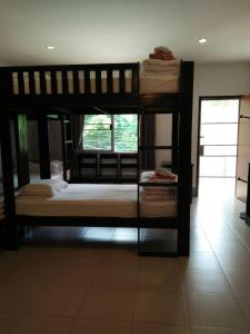 Top Harvest Rental, Hostely  Baan Tai - big - 19