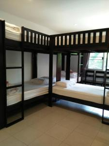 Top Harvest Rental, Hostely  Baan Tai - big - 21