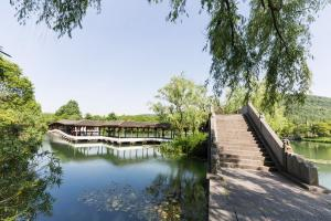Hangzhou Ziwei Boutique Homestay