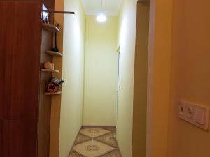 Lermontov 9, Apartmány  Tbilisi City - big - 6