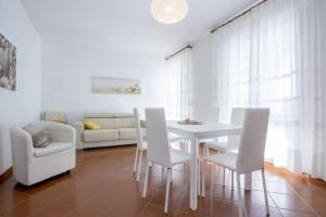Casa Sabrina, Apartmanok  Portoferraio - big - 6