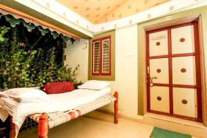Saavaj Resort, Hotels  Sasan Gir - big - 21