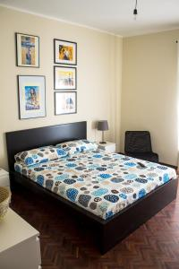 San Giuseppe Hotel Apartment