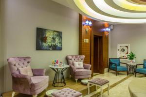 Demircioğlu Park Hotel