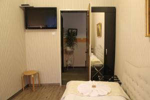 obrázek - Hotel Ohm Patt