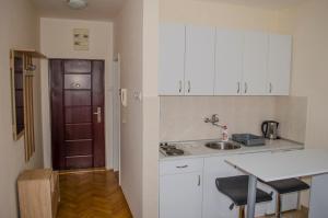 Apartment Harmony, Апартаменты  Нови-Сад - big - 3
