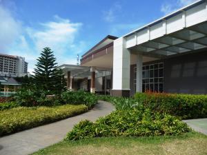 Taal View Tagaytay Condo, Apartmány  Tagaytay - big - 33