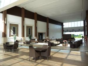Taal View Tagaytay Condo, Apartmány  Tagaytay - big - 28