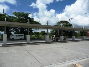 Taal View Tagaytay Condo, Apartmány  Tagaytay - big - 21