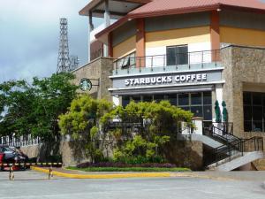Taal View Tagaytay Condo, Apartmány  Tagaytay - big - 13
