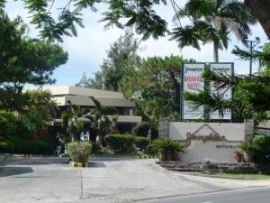 Taal View Tagaytay Condo, Apartmány  Tagaytay - big - 14