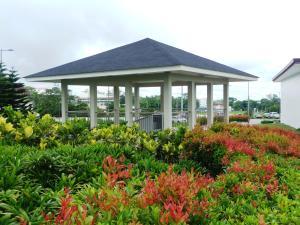 Taal View Tagaytay Condo, Apartmány  Tagaytay - big - 10