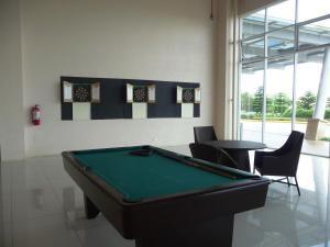Taal View Tagaytay Condo, Apartmány  Tagaytay - big - 8