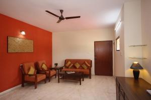 OYO 2388 Hebbal, Hotely  Dillí - big - 7