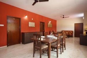 OYO 2388 Hebbal, Hotely  Dillí - big - 25