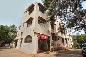OYO 2388 Hebbal, Hotely  Dillí - big - 31