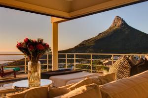 Кейптаун - Cape Allure