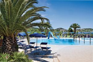 obrázek - Hotel Airone