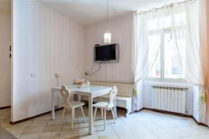 HomeInn San Cosimato, Апартаменты  Рим - big - 15