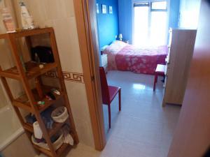 Apartamento Africa, Apartmány  Tossa de Mar - big - 18