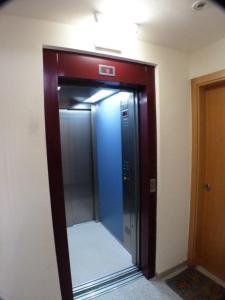 Apartamento Africa, Apartmány  Tossa de Mar - big - 14