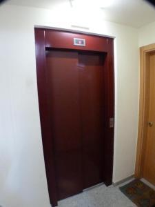 Apartamento Africa, Apartmány  Tossa de Mar - big - 9