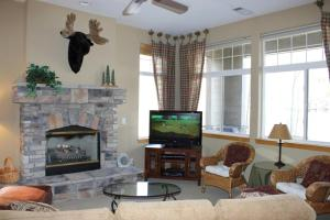 Ponds At Blue River 116R, Holiday homes  Silverthorne - big - 1