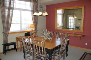 Ponds At Blue River 116R, Holiday homes  Silverthorne - big - 7