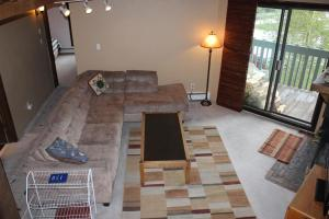 Treehouse 304E, Case vacanze  Silverthorne - big - 2