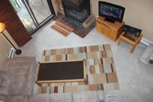 Treehouse 304E, Case vacanze  Silverthorne - big - 3