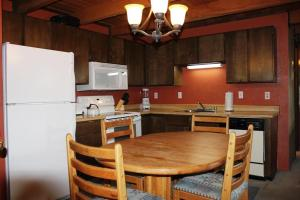 Treehouse 304E, Case vacanze  Silverthorne - big - 5