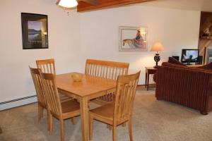 Snowscape 62, Holiday homes  Silverthorne - big - 7