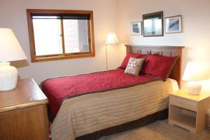 Snowscape 62, Holiday homes  Silverthorne - big - 9