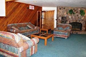 Buffalo Village 305BB, Holiday homes  Silverthorne - big - 10