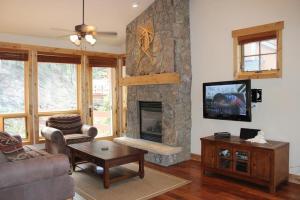 Settlers Creek 6511, Holiday homes  Keystone - big - 1
