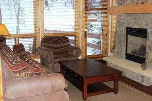Settlers Creek 6511, Holiday homes  Keystone - big - 2