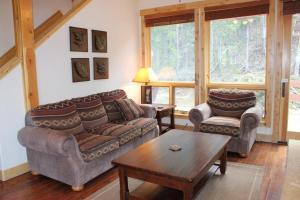 Settlers Creek 6511, Holiday homes  Keystone - big - 3