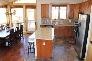 Settlers Creek 6511, Holiday homes  Keystone - big - 6