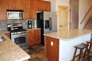Settlers Creek 6511, Holiday homes  Keystone - big - 8
