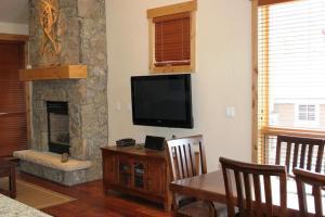 Settlers Creek 6511, Holiday homes  Keystone - big - 9