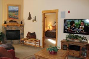 Tenderfoot Lodge 2663, Ferienhäuser  Keystone - big - 1