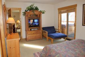 Tenderfoot Lodge 2663, Ferienhäuser  Keystone - big - 8