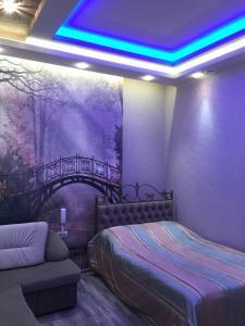 Spa-Hotel Mirazh