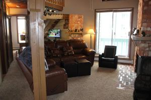 Treehouse 306B, Case vacanze  Silverthorne - big - 2