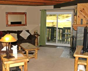 Treehouse 106I, Holiday homes  Silverthorne - big - 3